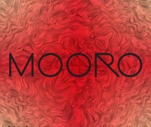 Mooro – M99r9