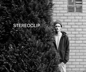 Arapaima - Find (Stereoclip Remix)